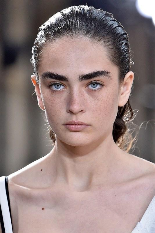 Alisha Nesvat - Proenza-schouler-spring-2018