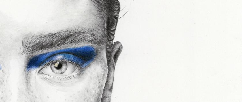 Marni-eye-blue