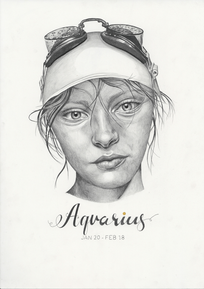 Aquarius-final-graphite.jpg