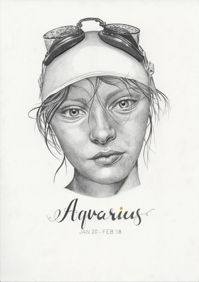 Aquarius-final-graphite.jpg