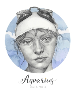 Aquarius-v2