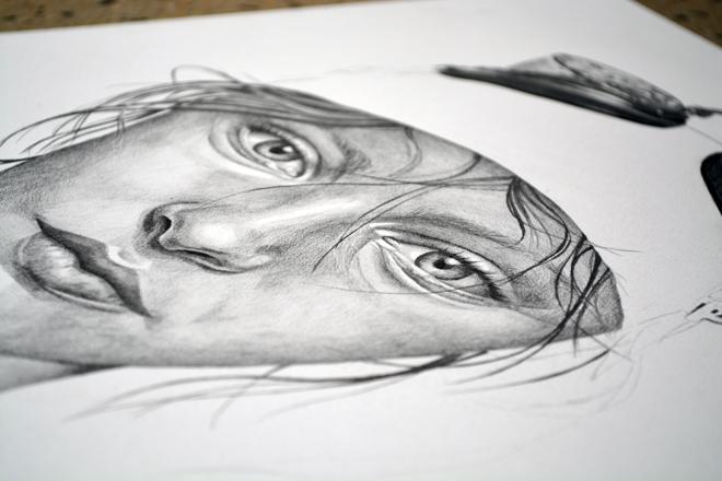Aquarius---work-in-progress---n17