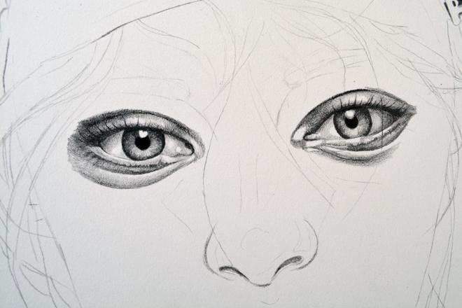 WIP-3-eyes