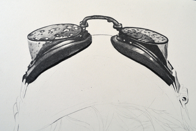 WIP-4--goggles