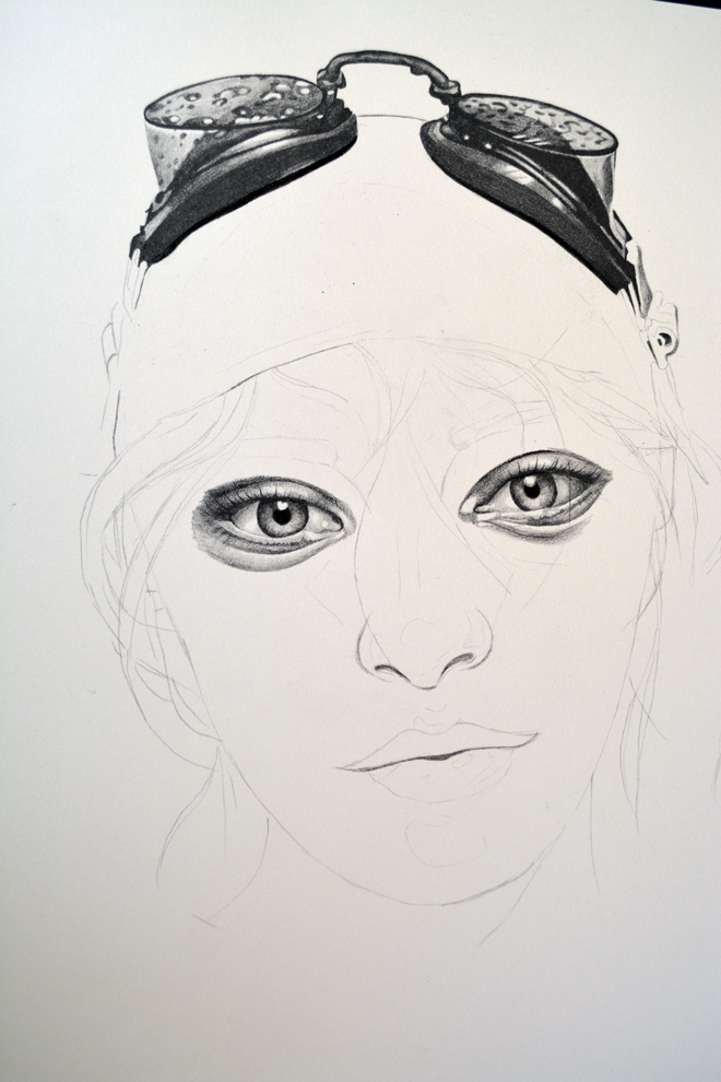 WIP-6-face