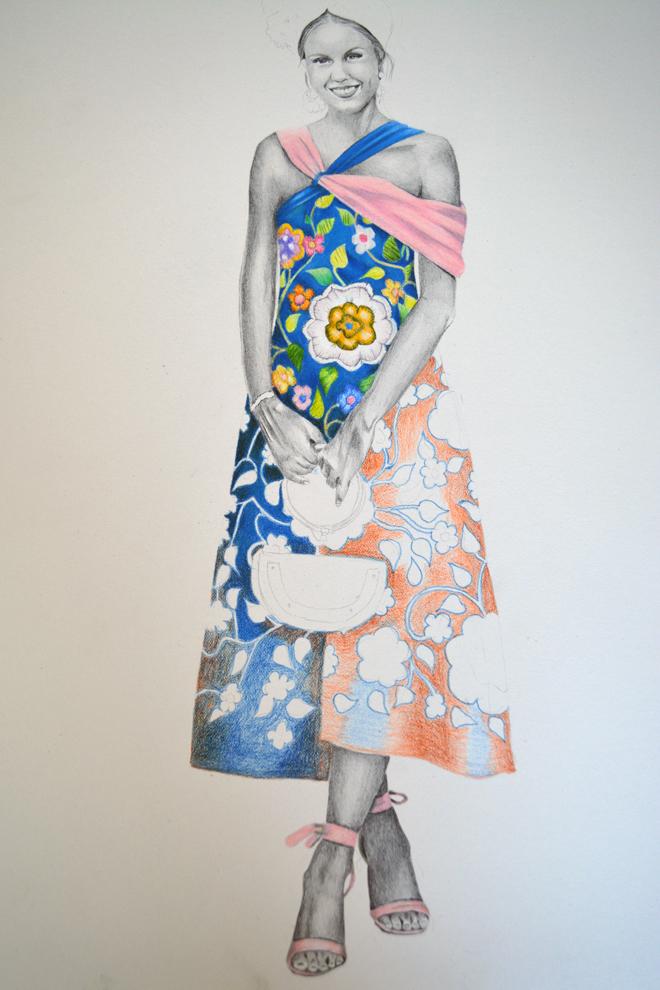 WIP-6-skirt-organge-