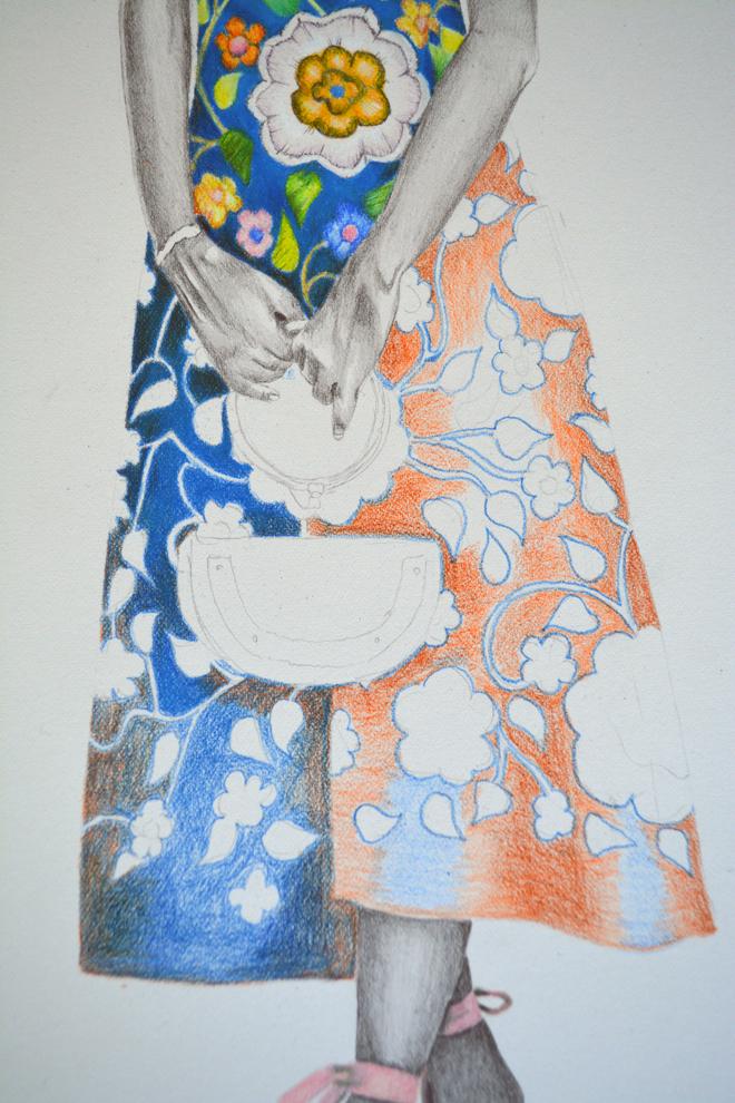 WIP-8-skirt