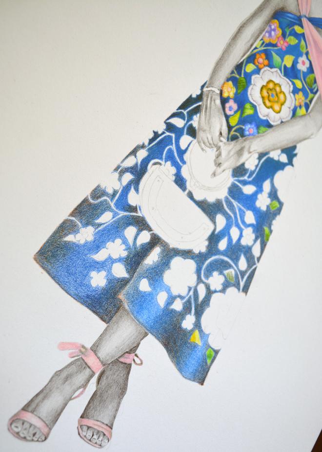 WIP-9-skirt