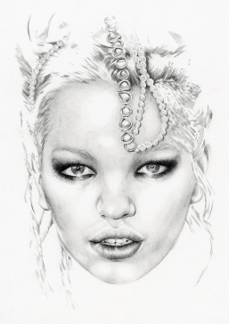 Daphne-Groenveld-illustration