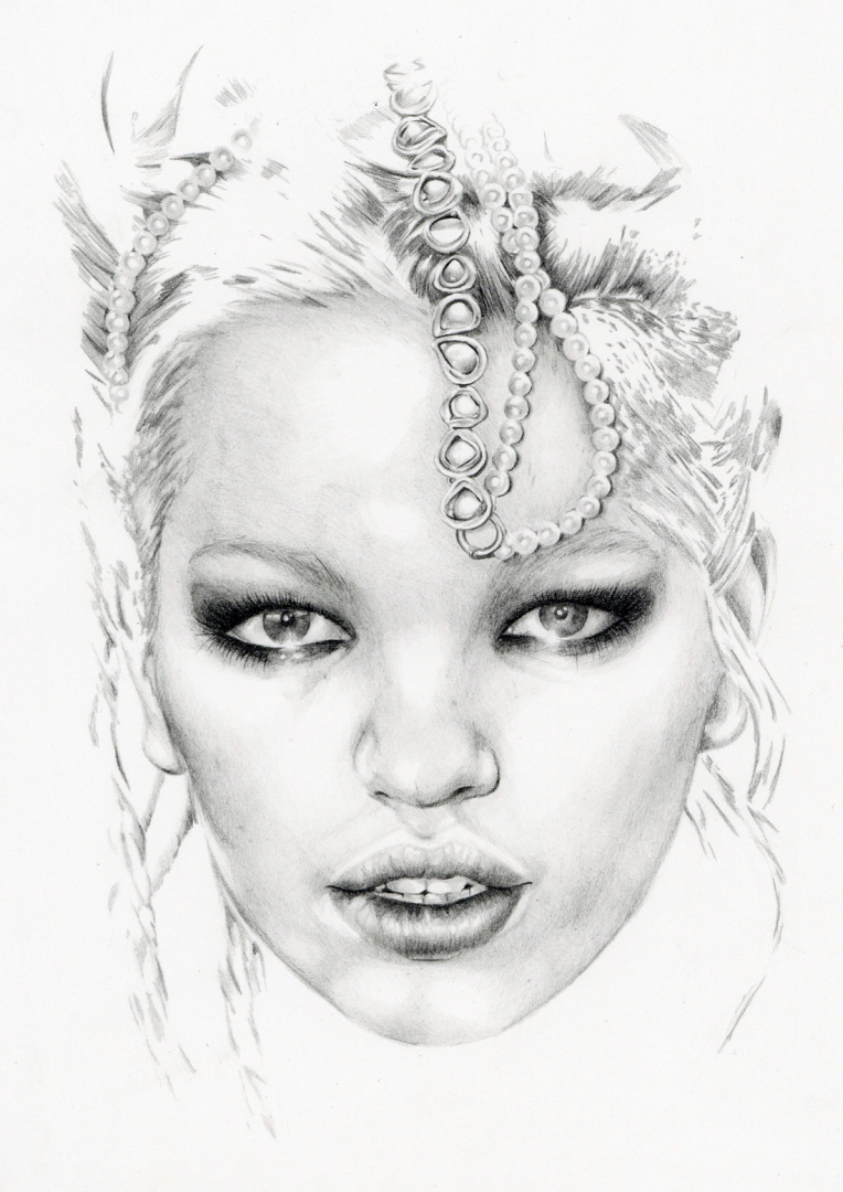 Daphne-Groenveld-illustration.jpg