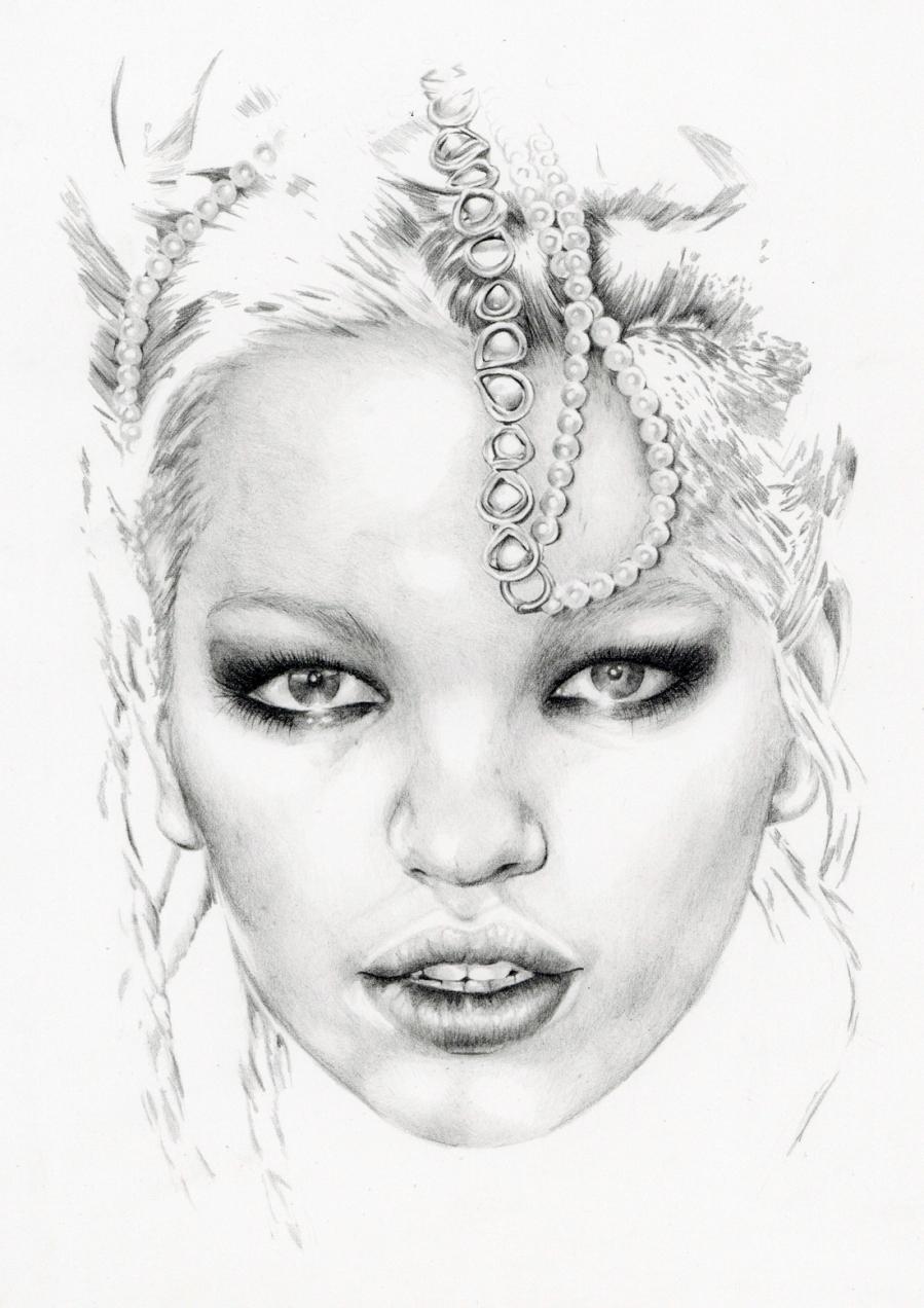 Daphne-Groenveld-illustration.jpg