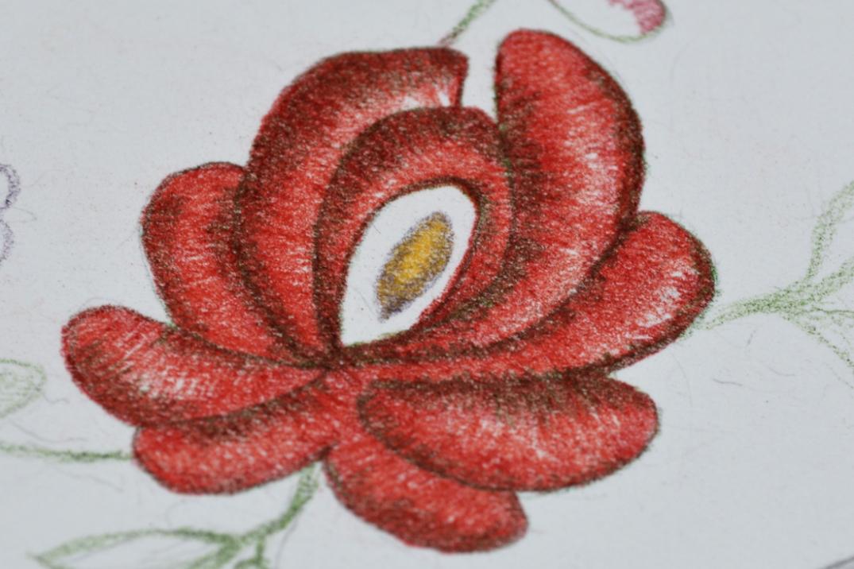 Flower-no2-v4.jpg