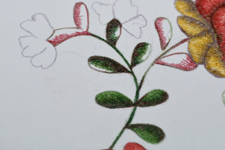 leaves-