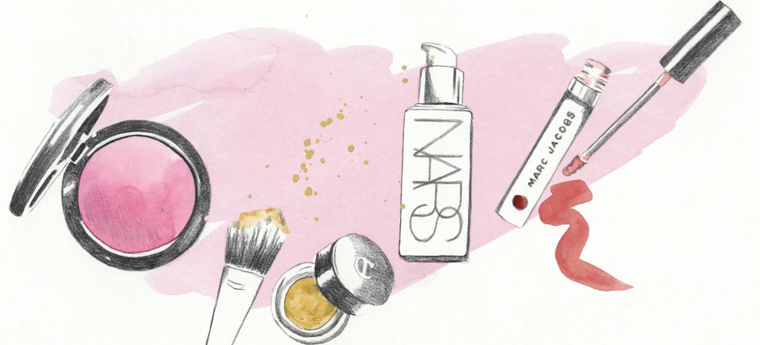 makeup-colourv2