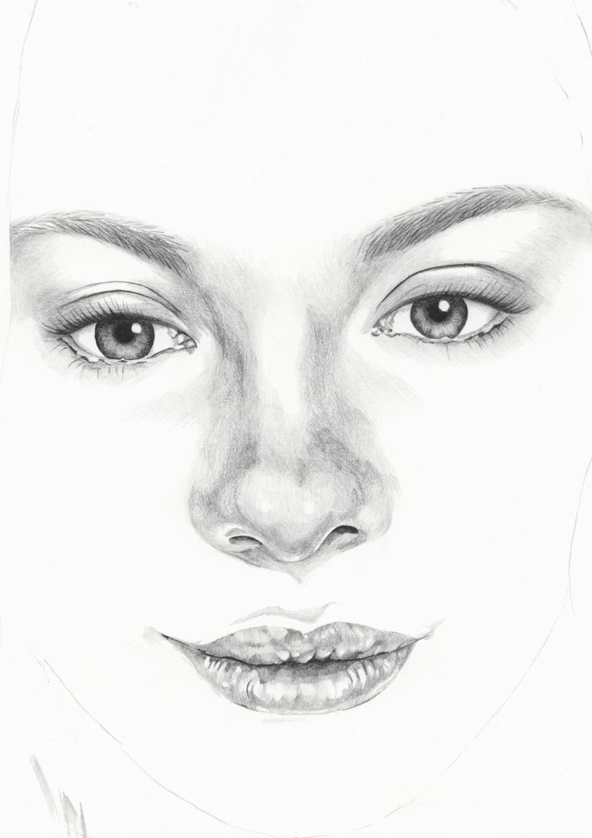 work-in-progress2