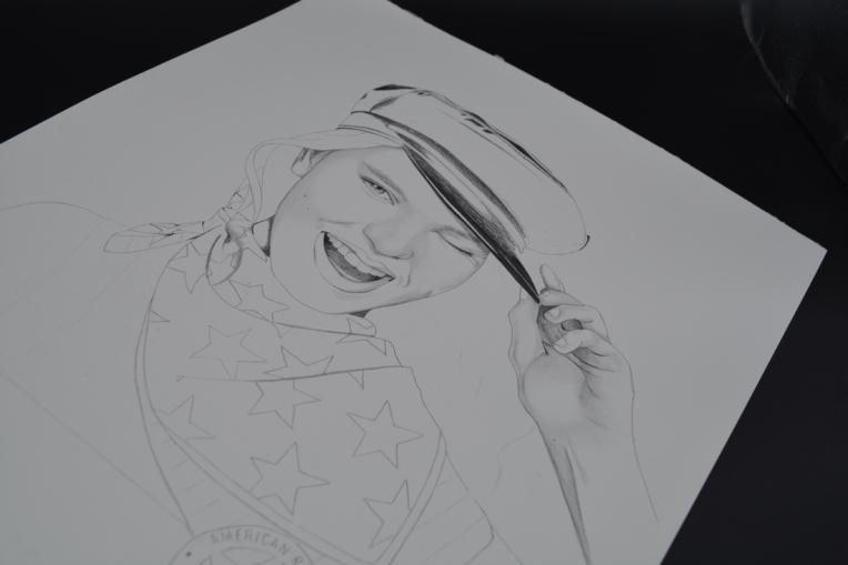 Georgie-work-in-progress-3