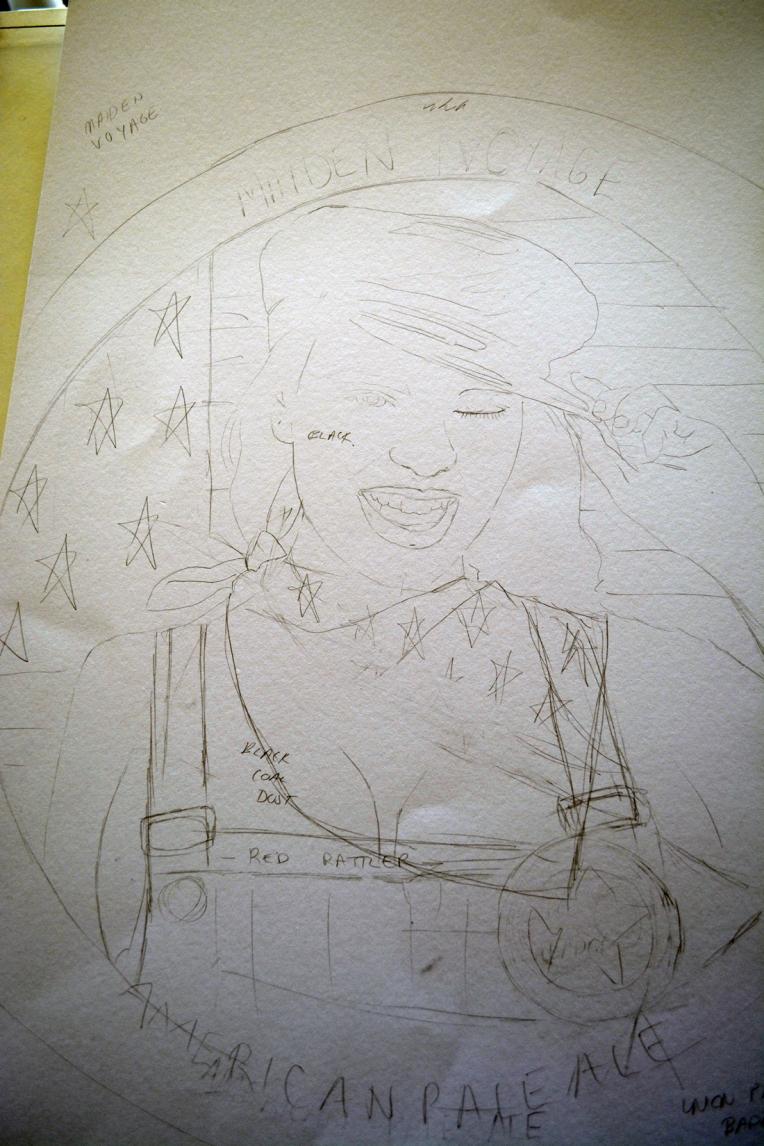 Georgie-work-in-progress1