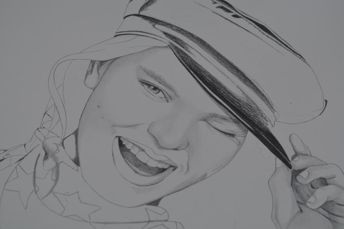 Georgie-work-in-progress4