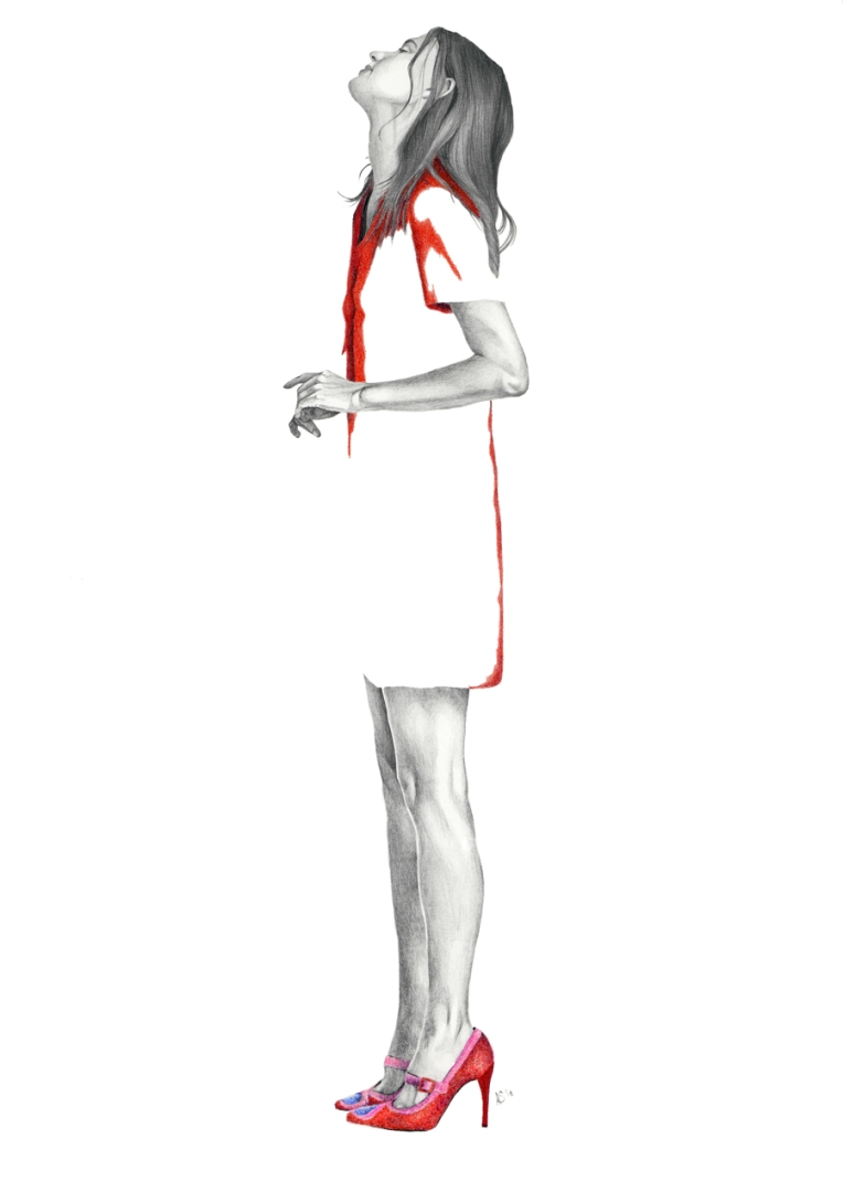 Red-dress-final