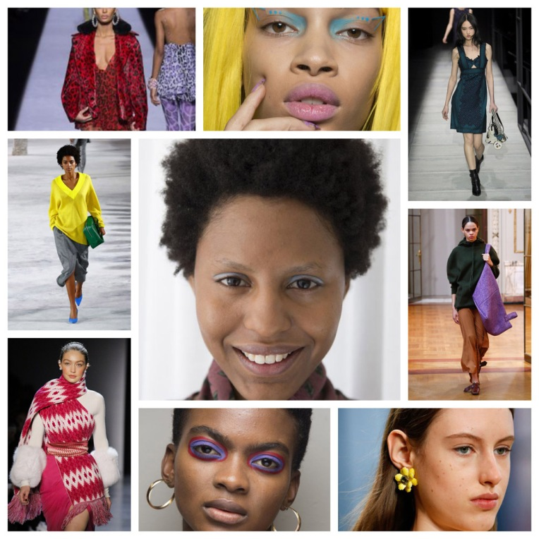 New York fashion week collage.jpg