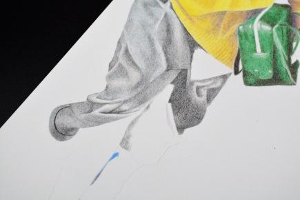 work in progress 7