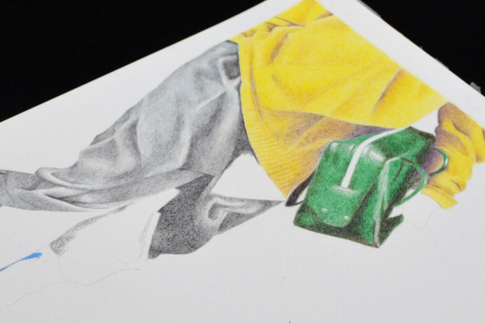 work in progress 9