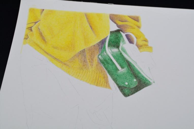 work in progress2