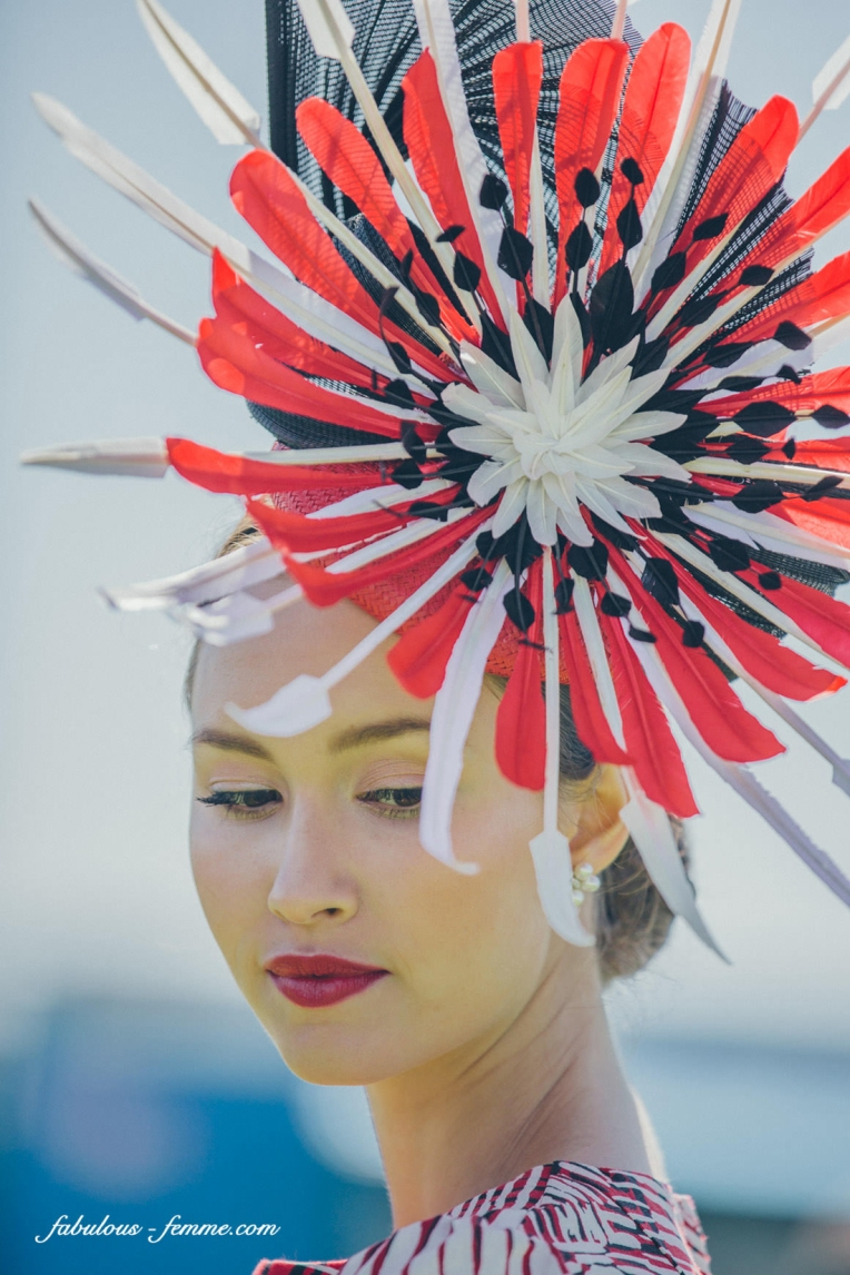 melbourne-cup-fashions-on-the-field-winner-2013-1