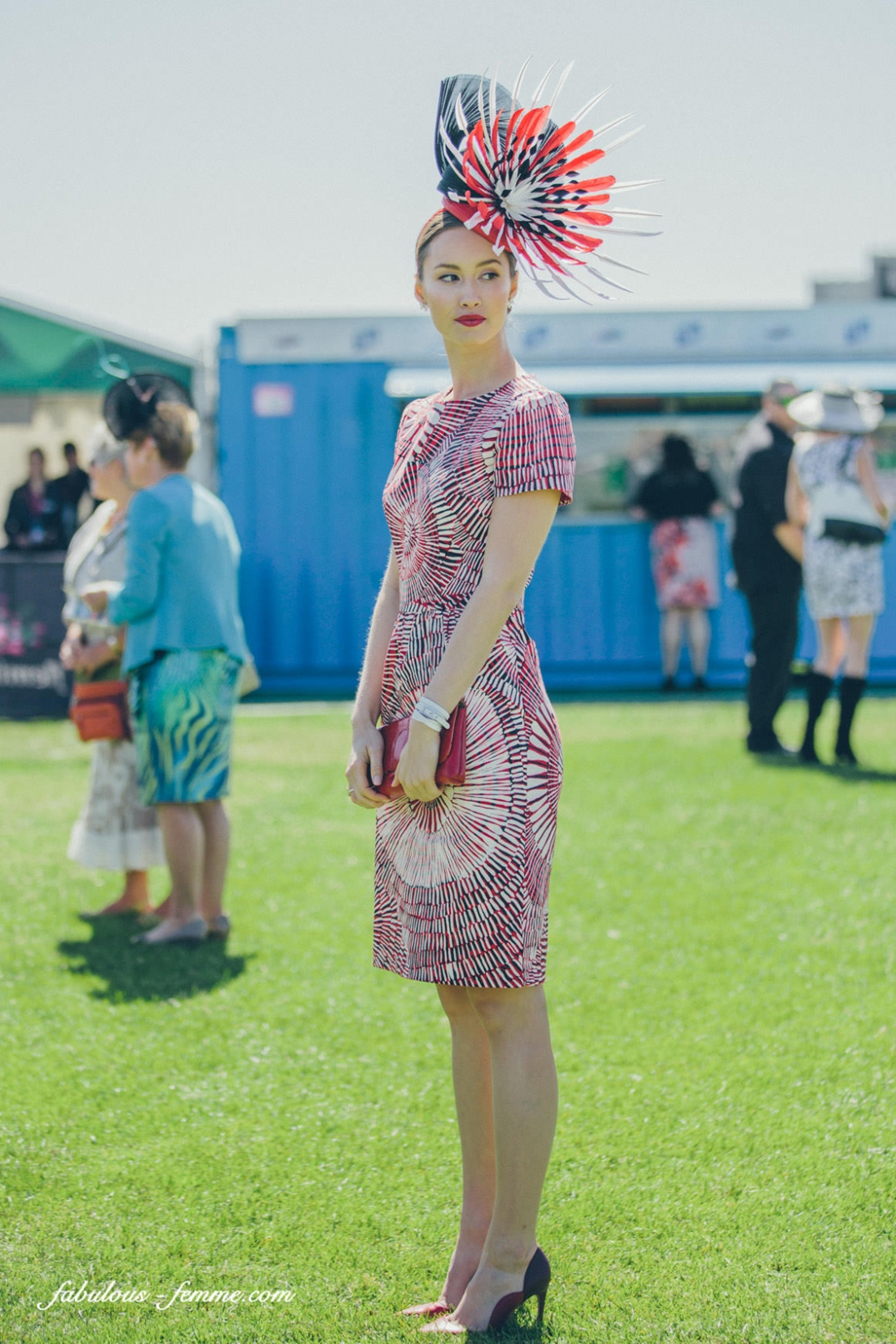 melbourne-cup-fashions-on-the-field-winner-2013-2