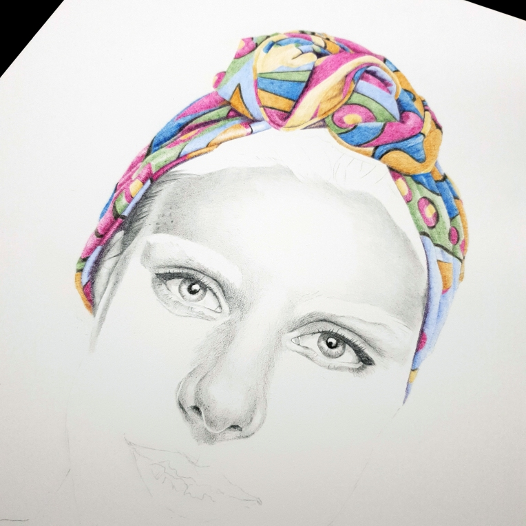 work in progress 10