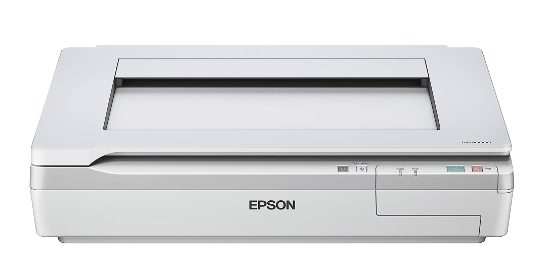 Epson_b11b204121_WorkForce_DS_50000_Document_Scanner_891363